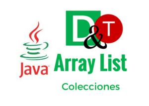 Array List JAva dianayecnologia.com