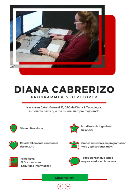 dianaytecnologia.com