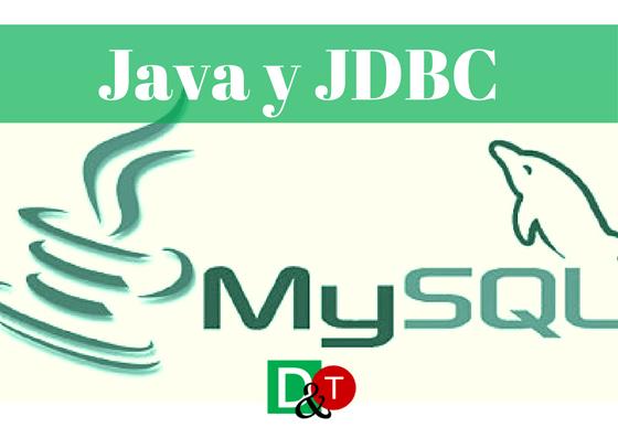 javaMySQL