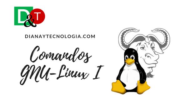 comandosGNULinux1